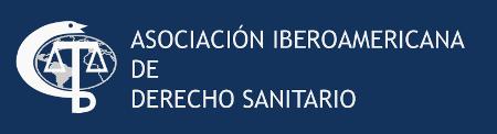 Asociación Iberoamericana de Derecho Sanitario